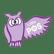 Logo Little POS