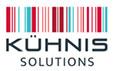 Kühnis Solutions Logo